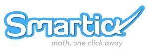 Smartick math