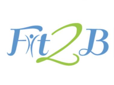 Fit2B