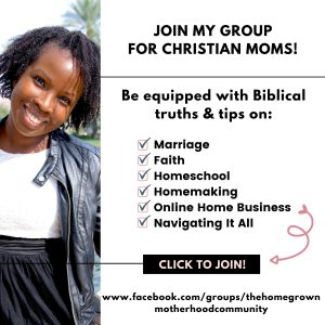 Facebook Group Opt-in