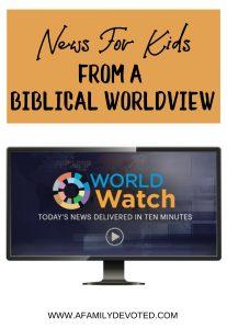 World Watch News